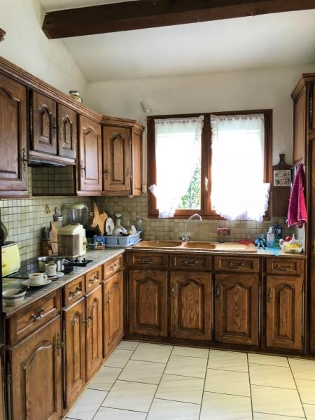 Vente maison / villa Torreilles 210 000€ - Photo 3