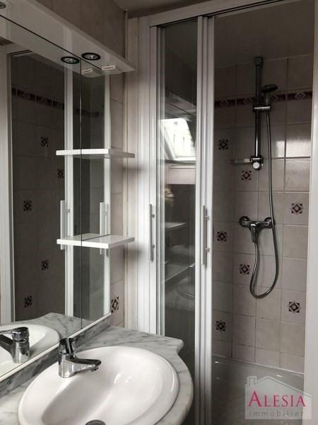Rental apartment Châlons-en-champagne 390€ CC - Picture 8