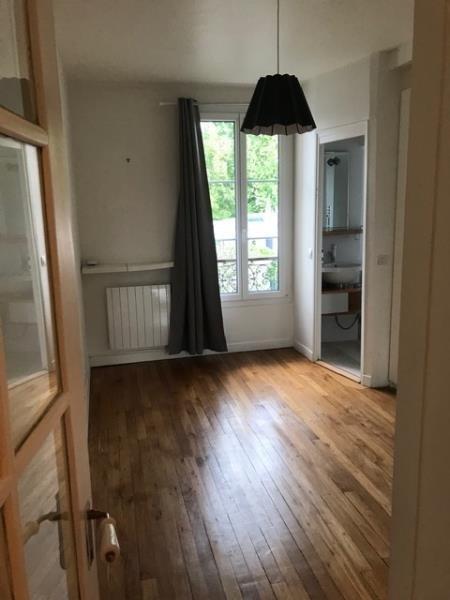 Location appartement Neuilly sur seine 1450€ CC - Photo 4