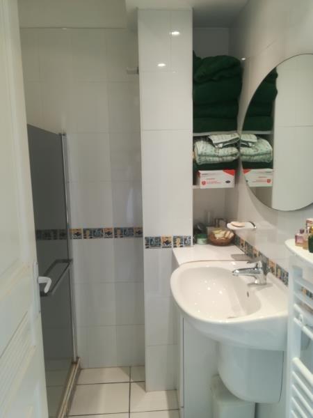 Vente appartement Port vendres 285000€ - Photo 11
