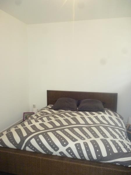 Vente appartement Orvault 177450€ - Photo 3