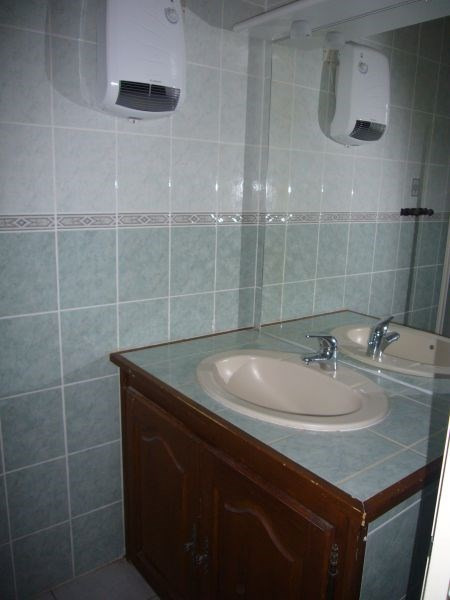 Rental house / villa Montreal 400€ CC - Picture 8
