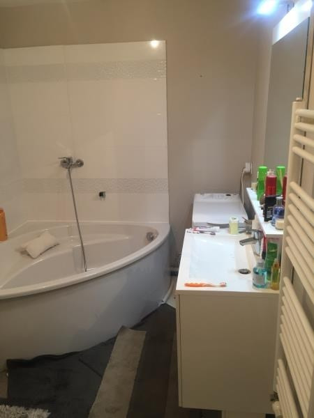 Vente appartement Villeurbanne 147 000€ - Photo 6