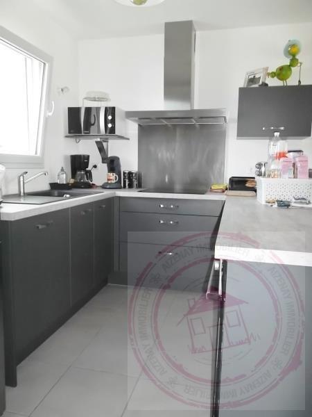 Sale house / villa Aizenay 180500€ - Picture 2