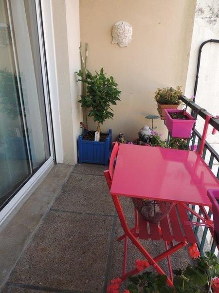 Vente appartement Les sables-d'olonne 157000€ - Photo 3