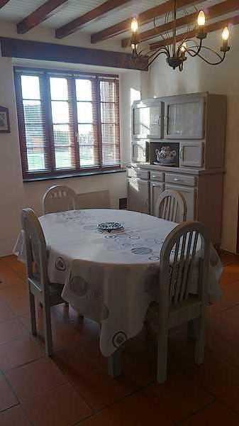 Vente maison / villa Laniscat 240000€ - Photo 11