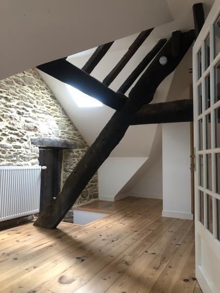 Deluxe sale house / villa Brest 360400€ - Picture 6