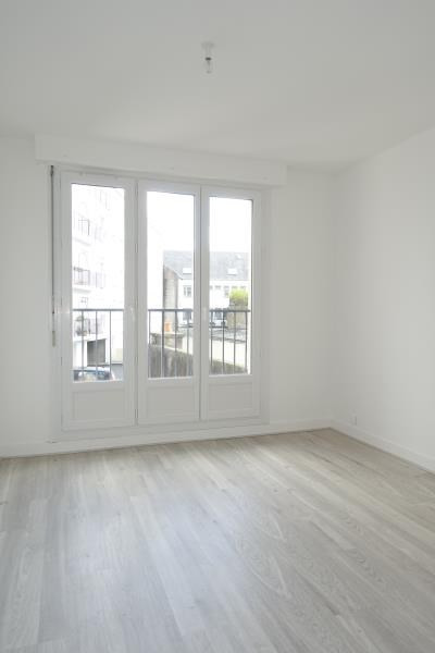 Vente appartement Brest 178 500€ - Photo 4