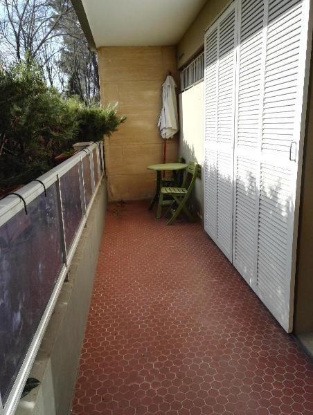Location appartement Aix en provence 620€ CC - Photo 6