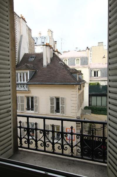 Location appartement Paris 7ème 4850€ CC - Photo 2