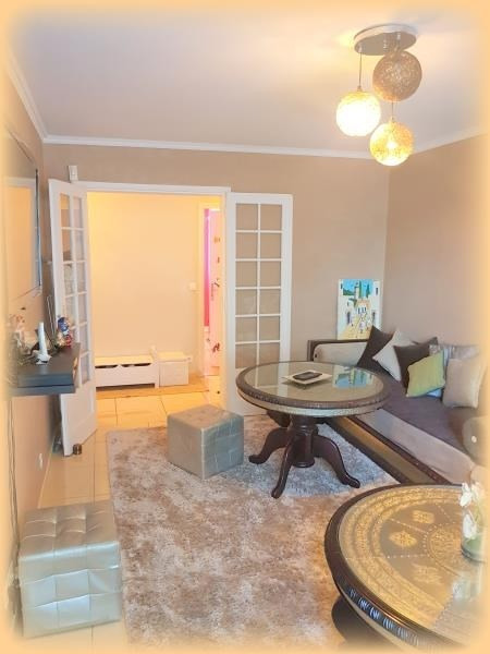 Vente appartement Le raincy 263 000€ - Photo 3