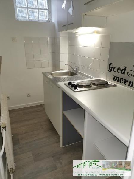 Vente appartement Morsang sur orge 109500€ - Photo 4