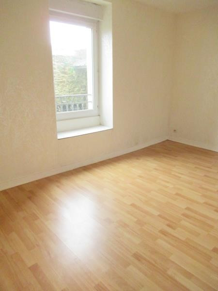 Rental apartment Brest 420€ CC - Picture 3