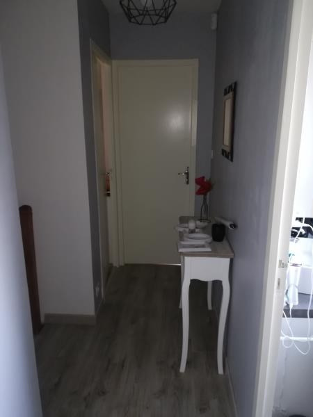 Vente maison / villa Buissy 250000€ - Photo 5