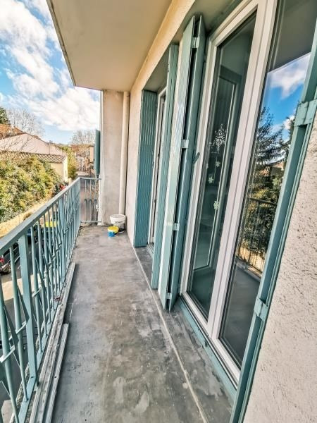 Vente appartement Brignoles 149 800€ - Photo 1