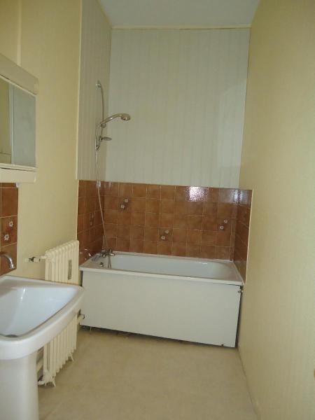 Location appartement Dijon 465€ CC - Photo 2