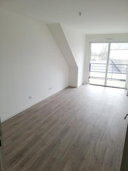 Location appartement Honfleur 875€ CC - Photo 2
