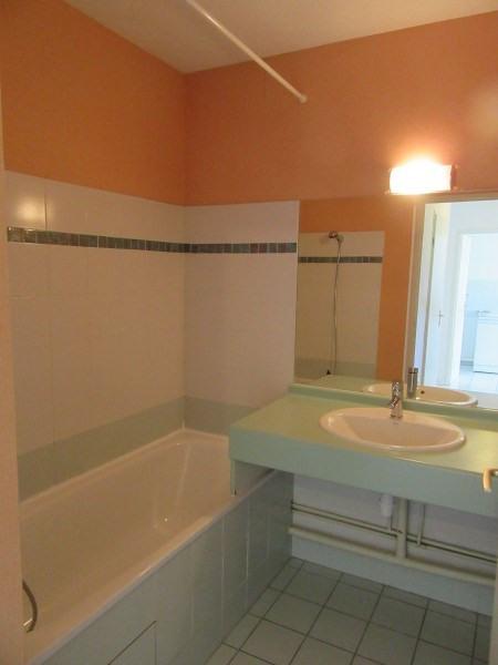 Rental apartment Toulouse 625€ CC - Picture 5