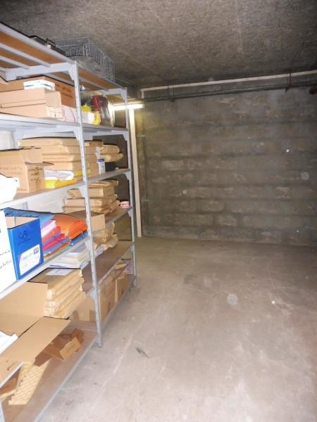 Sale empty room/storage Bondy 395 000€ - Picture 7