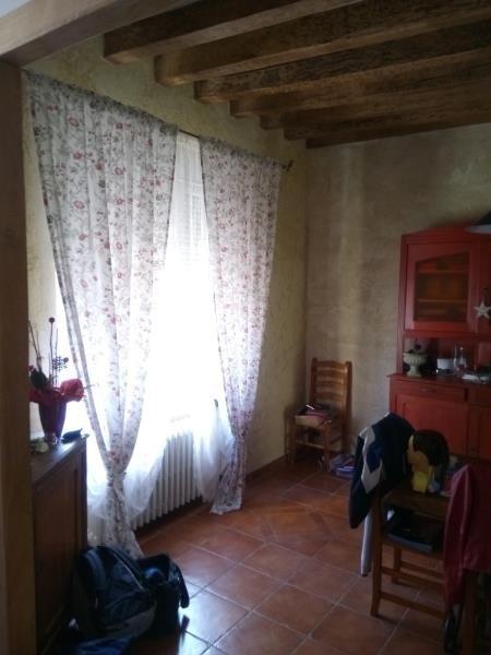 Venta  casa Ecommoy 178000€ - Fotografía 2