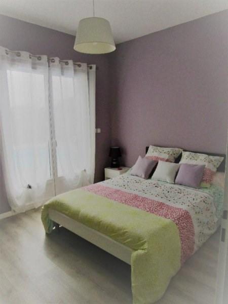 Sale house / villa Benesse maremne 442500€ - Picture 7