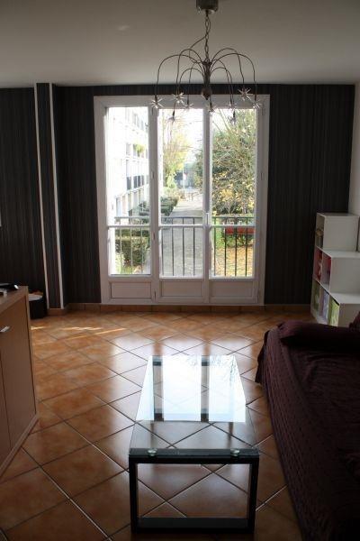 Vente appartement Bry sur marne 220000€ - Photo 2