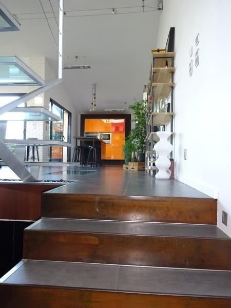 Deluxe sale house / villa Guipavas 438000€ - Picture 5