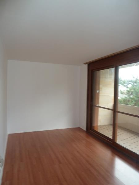 Location appartement Andresy 995€ CC - Photo 8