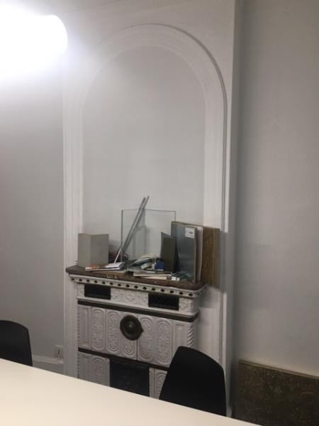 Rental office Paris 1er 2 500€ HT/HC - Picture 6