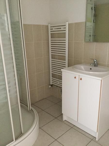 Rental apartment Tournon-sur-rhone 553€ CC - Picture 4