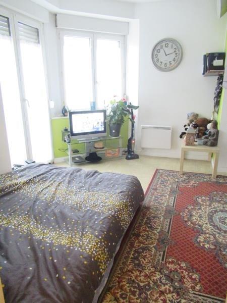 Rental apartment Brest 359€ CC - Picture 2