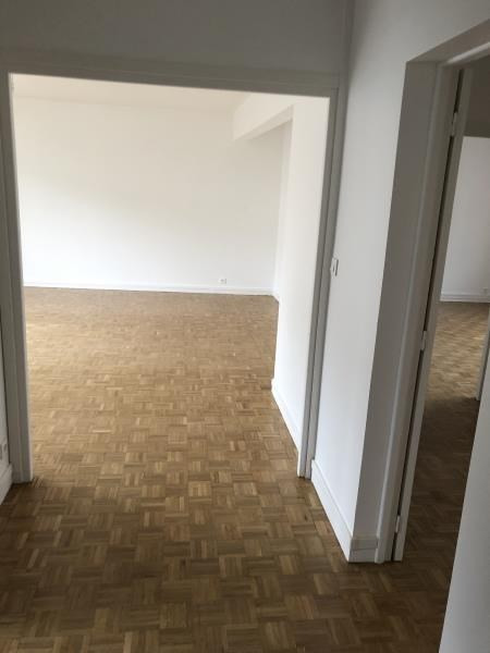 Location appartement Le havre 935€ CC - Photo 2