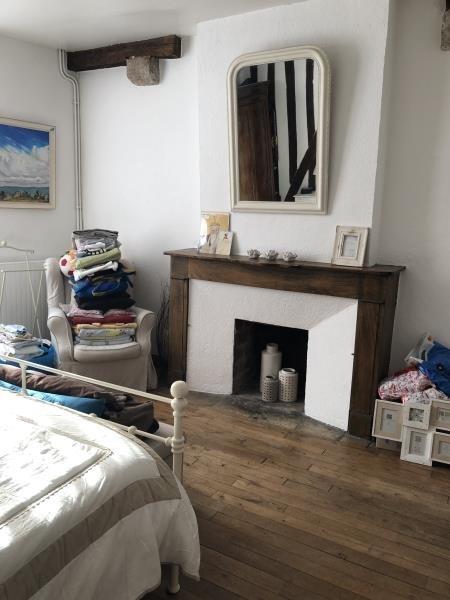 Vente appartement Blois 163500€ - Photo 4