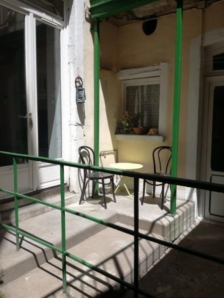 Sale apartment Vienne 200000€ - Picture 6