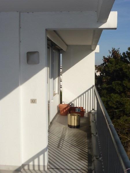 Vente appartement Massy 282000€ - Photo 11