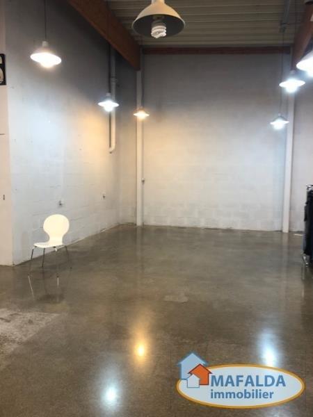 Commercial property sale shop Thyez 5000€ - Picture 3