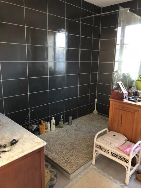 Vente maison / villa Vineuil 299900€ - Photo 7