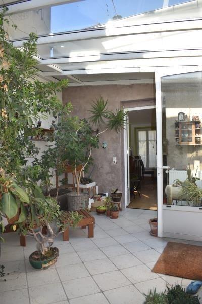 Vente maison / villa Bagnolet 895000€ - Photo 5