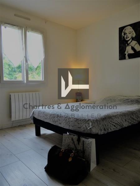 Vente maison / villa Chartres 258000€ - Photo 7