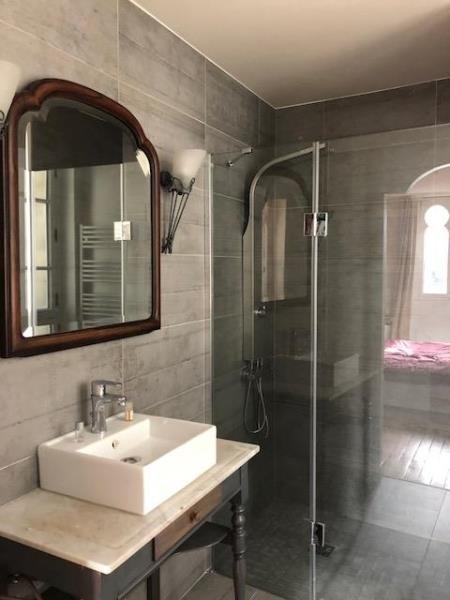 Revenda apartamento Paris 16ème 605000€ - Fotografia 5