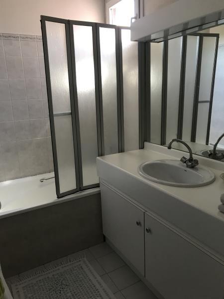 Locação apartamento Ste foy les lyon 1400€ CC - Fotografia 8