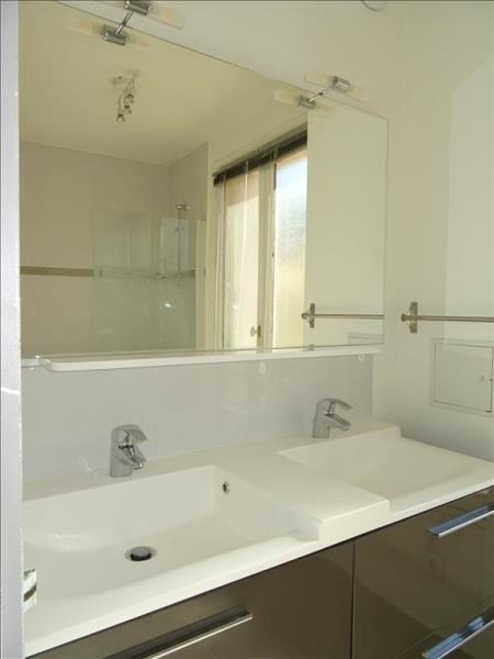 Location appartement Marly le roi 1950€ CC - Photo 4