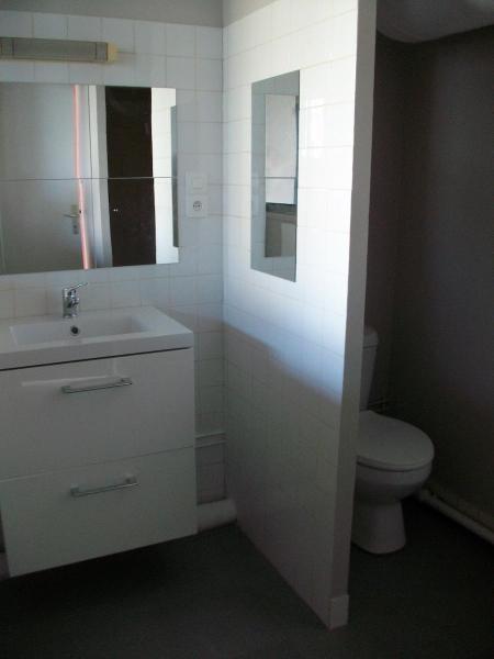 Location appartement Villeurbanne 655€ CC - Photo 6