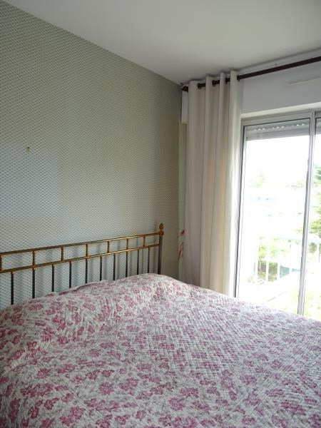 Location vacances appartement La baule 2 160€ - Photo 10