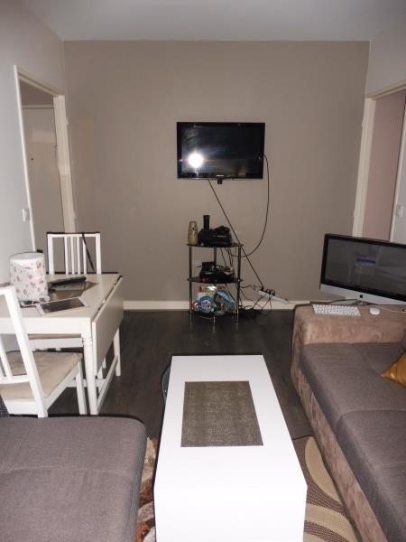 Rental apartment Villemomble 730€ CC - Picture 2