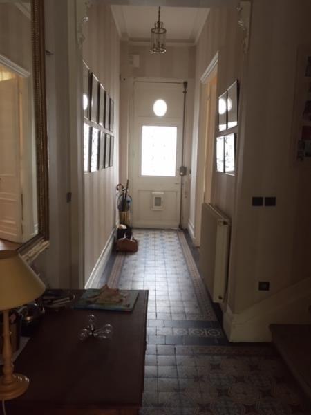 Deluxe sale house / villa Bordeaux cauderan 855000€ - Picture 6