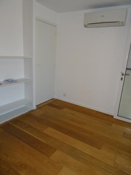 出售 房间 La baule 265000€ - 照片 9
