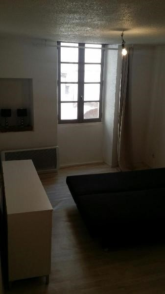 Rental apartment Montelimar 300€ CC - Picture 3
