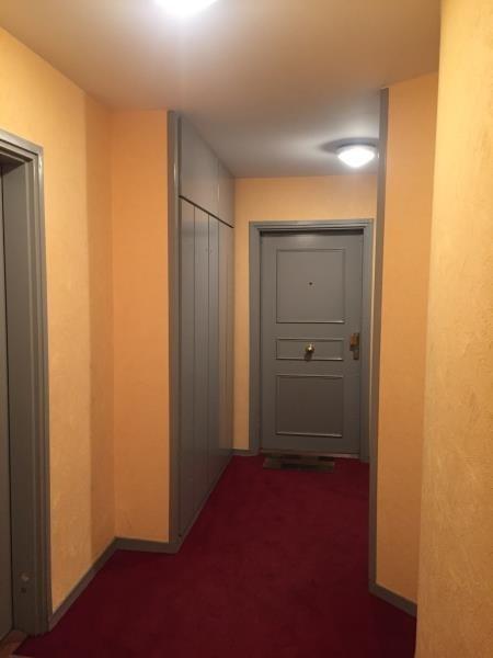 Venta  apartamento St denis 163000€ - Fotografía 2