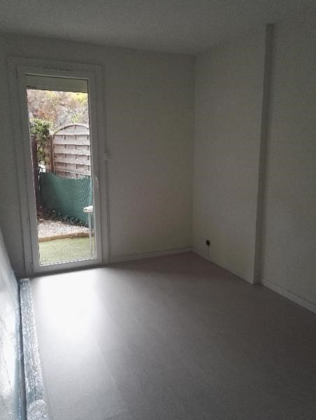 Location appartement Le tholonet 899€ CC - Photo 4
